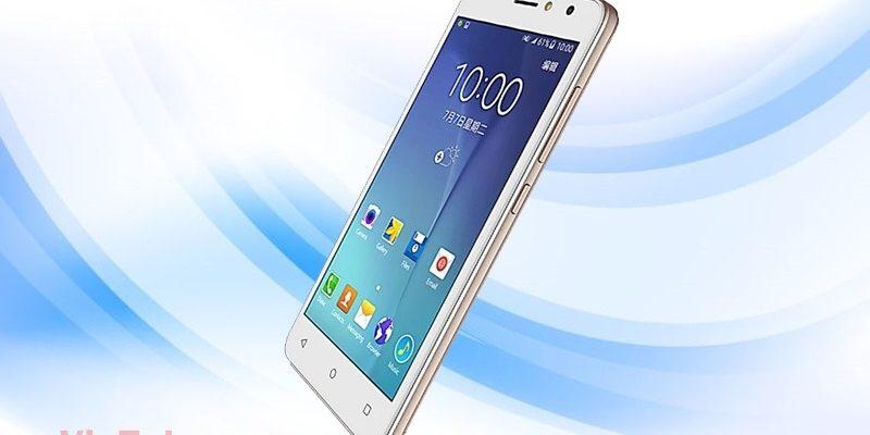 Advan S5E 4G 800x400 - Harga Advan S5E 4G, HP Selfie dengan Dual Kamera 5 MP