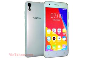 Advan i5C 300x196 - Harga Advan i5C, Smartphone Android Lollipop Berjaringan 4G