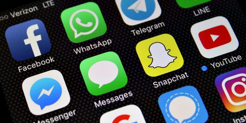 Aplikasi diblokir di China 800x400 - Selain WhatsApp & Gmail, Ini Aplikasi Populer Lain yang Diblokir China