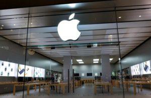 Apple 300x196 - Ini Kunci Sukses Apple Hingga Menjadi Salah Satu Raksasa Teknologi