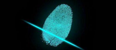 Cara Mengaktifkan Fingerprint untuk Amankan Aplikasi dan File Penting 395x170 - Cara Mengaktifkan Fingerprint untuk Amankan Aplikasi dan File Penting