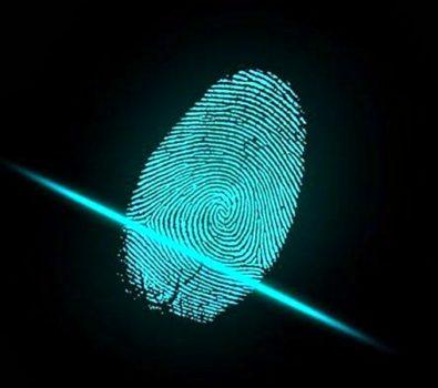Cara Mengaktifkan Fingerprint untuk Amankan Aplikasi dan File Penting 395x350 - Cara Mengaktifkan Fingerprint untuk Amankan Aplikasi dan File Penting
