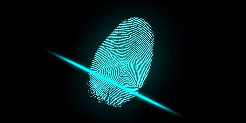 Cara Mengaktifkan Fingerprint untuk Amankan Aplikasi dan File Penting 800x400 - Cara Mengaktifkan Fingerprint untuk Amankan Aplikasi dan File Penting