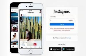 Cara Upload Foto di Instagram Lewat PC 300x196 - Cara Upload Foto di Instagram Lewat PC Tanpa Aplikasi