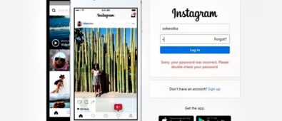 Cara Upload Foto di Instagram Lewat PC 395x170 - Cara Upload Foto di Instagram Lewat PC Tanpa Aplikasi