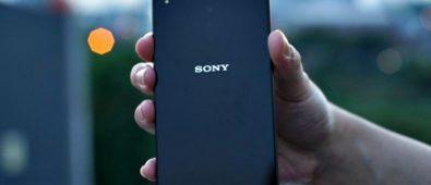 Desain Sony Xperia 395x170 - Sony Siap Perkenalkan Desain Xperia Terbarunya Tahun Depan