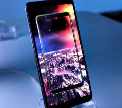 Launching Vivo V7 395x350 - Resmi Diluncurkan, Ini Harga Vivo V7+