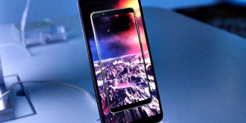 Launching Vivo V7 800x400 - Resmi Diluncurkan, Ini Harga Vivo V7+
