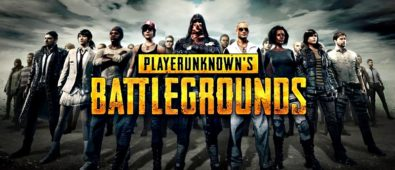 PlayerUnknown's Battlegrounds 1 395x170 - Baru Rilis, PlayerUnknown's Battlegrounds Lewati Rekor Dota 2