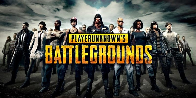 PlayerUnknown's Battlegrounds 1 800x400 - Baru Rilis, PlayerUnknown's Battlegrounds Lewati Rekor Dota 2
