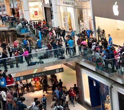 Pre Order iPhone X 395x350 - KGI: Pre Order iPhone X Bisa Melebihi 50 Juta Unit