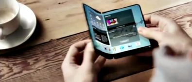 Rumor Samsung Galaxy X 395x170 - Ingin Saingi iPhone X, Samsung Akan Luncurkan Galaxy X?