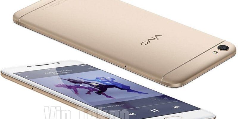 Vivo V5 800x400 - Harga Vivo V5, Smartphone Selfie Kamera Depan 20 MP
