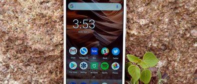 Xiaomi Mi A1 395x170 - Dijual di Indonesia, Berapa Harga Xiaomi Mi A1?