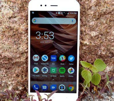 Xiaomi Mi A1 395x350 - Dijual di Indonesia, Berapa Harga Xiaomi Mi A1?