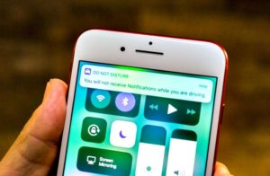 iOS 11.0.1 untuk iPhone and iPad 300x196 - Update iOS 11.0.1 untuk iPhone and iPad Sudah Tersedia