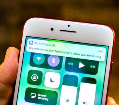 iOS 11.0.1 untuk iPhone and iPad 395x350 - Update iOS 11.0.1 untuk iPhone and iPad Sudah Tersedia