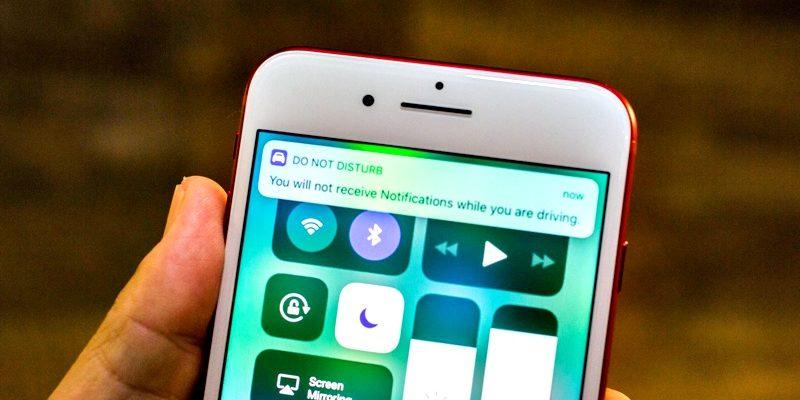 iOS 11.0.1 untuk iPhone and iPad 800x400 - Update iOS 11.0.1 untuk iPhone and iPad Sudah Tersedia