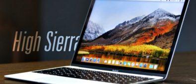 macOS 10.13 High Sierra 395x170 - Rilis macOS 10.13 High Sierra di Mac, Apple Utamakan Peningkatan Fitur