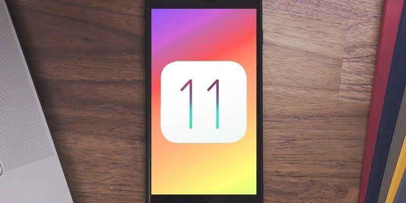 Apple iOS 11 800x400 - Peminat iOS 11 Menurun, Apa Penyebabnya?