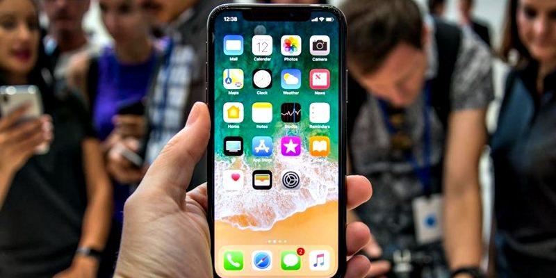 Apple iPhone 7 Lebih Baik dari iPhone 8