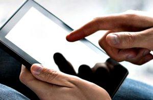 Awasi Penggunaan Smartphone Anak 300x196 - Awasi Penggunaan Smartphone Anak dengan Aplikasi Google Ini