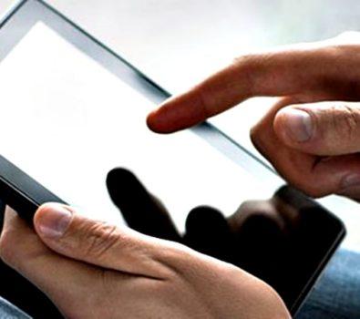 Awasi Penggunaan Smartphone Anak 395x350 - Awasi Penggunaan Smartphone Anak dengan Aplikasi Google Ini