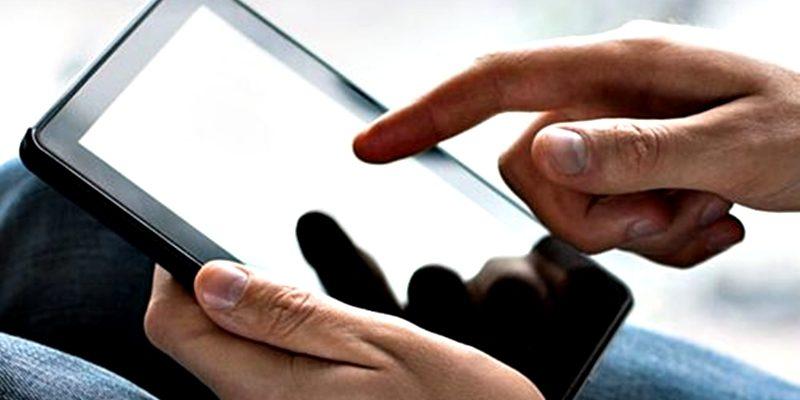 Awasi Penggunaan Smartphone Anak 800x400 - Awasi Penggunaan Smartphone Anak dengan Aplikasi Google Ini