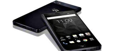 BlackBerry Motion 395x170 - Harga BlackBerry Motion, BB Android Pertama dengan Spesifikasi Tahan Air