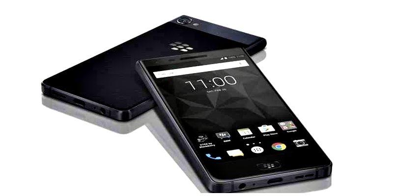BlackBerry Motion 800x400 - Harga BlackBerry Motion, BB Android Pertama dengan Spesifikasi Tahan Air
