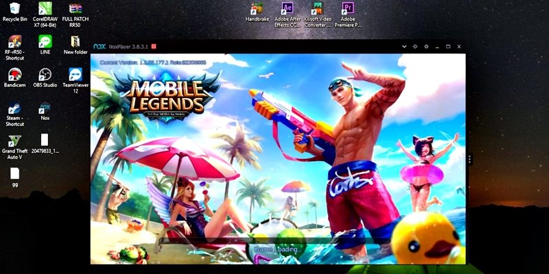 Cara Main Mobile Legends di PC atau Laptop 800x400 - Ini Cara Main Mobile Legends di PC atau Laptop