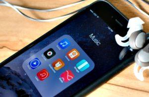 Cara Membuat Suara Speaker iPhone Lebih Mantap 300x196 - Cara Membuat Suara Speaker iPhone Lebih Mantap