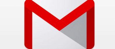 Cara Membuat Tanda Tangan Gambar atau Logo di Gmail 395x170 - Cara Membuat Tanda Tangan Gambar atau Logo di Gmail
