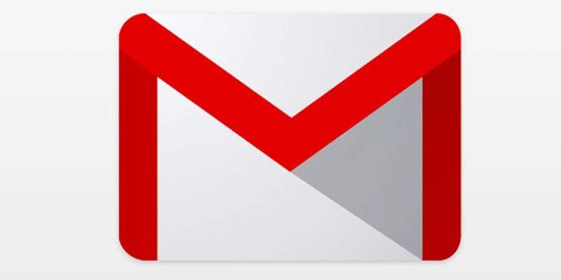 Cara Membuat Tanda Tangan Gambar atau Logo di Gmail 800x400 - Cara Membuat Tanda Tangan Gambar atau Logo di Gmail