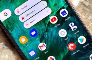 Cara Pesan pixel 2 dan pixel 2 xl 300x196 - Pre-Order Google Pixel 2 & Pixel 2 XL Dibuka, Ini Cara Pemesananya