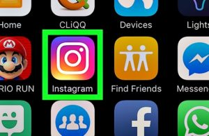 Cara Repost Instagram dengan Captionnya di Android dan IOS 300x196 - Cara Repost Instagram dengan Captionnya di Android dan IOS