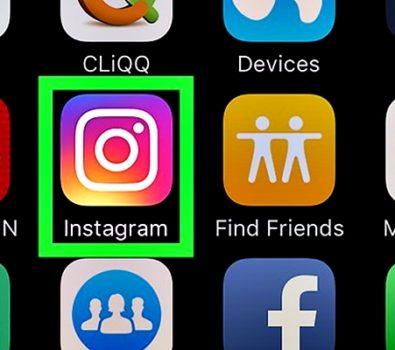 Cara Repost Instagram dengan Captionnya di Android dan IOS 395x350 - Cara Repost Instagram dengan Captionnya di Android dan IOS