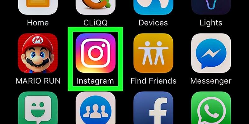 Cara Repost Instagram dengan Captionnya di Android dan IOS - Cara Repost Instagram dengan Captionnya di Android dan IOS