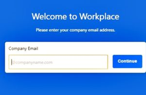Facebook Workplace Chat 300x196 - Facebook Luncurkan Workplace Chat untuk Mac & Windows