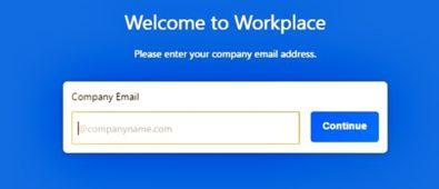 Facebook Workplace Chat 395x170 - Facebook Luncurkan Workplace Chat untuk Mac & Windows