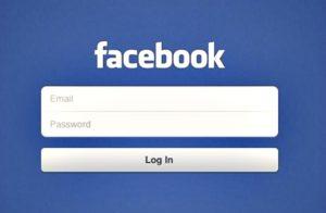 Fitur Deteksi Wajah Facebook 300x196 - Facebook Siap Tambahkan Fitur Deteksi Wajah Penggunanya
