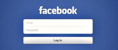 Fitur Deteksi Wajah Facebook 395x170 - Facebook Siap Tambahkan Fitur Deteksi Wajah Penggunanya