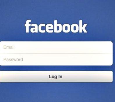Fitur Deteksi Wajah Facebook 395x350 - Facebook Siap Tambahkan Fitur Deteksi Wajah Penggunanya