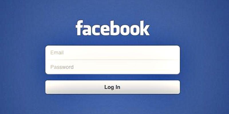 Fitur Deteksi Wajah Facebook 800x400 - Facebook Siap Tambahkan Fitur Deteksi Wajah Penggunanya