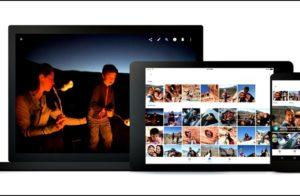 Google Photos 300x196 - Google Pixel 2 Akan Dapatkan Layanan Premium Google Photos