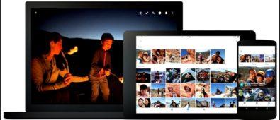 Google Photos 395x170 - Google Pixel 2 Akan Dapatkan Layanan Premium Google Photos