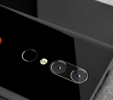 Google Pixel 2 dan Pixel 2 XL 395x350 - Ini Penampakan Google Pixel 2 dan Pixel 2 XL, dengan Bezel yang Lebih Kecil