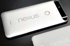 Google Rilis Pembaruan Keamanan untuk Pixel dan Nexus 1 300x196 - Google Rilis Pembaruan Keamanan untuk Pixel dan Nexus