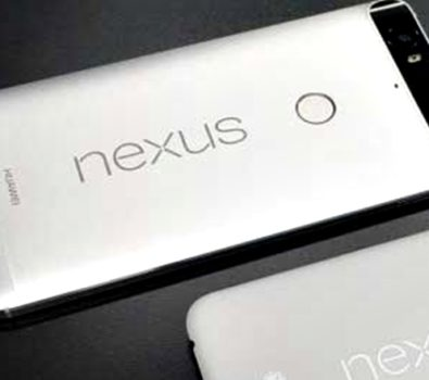 Google Rilis Pembaruan Keamanan untuk Pixel dan Nexus 1 395x350 - Google Rilis Pembaruan Keamanan untuk Pixel dan Nexus