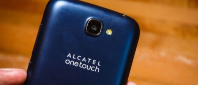Harga HP Alcatel One Touch 395x170 - Daftar Harga HP Alcatel One Touch Terbaru 2017